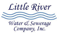 Little River Water & Sewerage Company